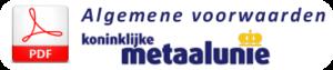 metaalunie-logo1